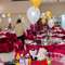 AhHo Wedding TEL-0937797161 lineID-chiupeiho (15 - 271)