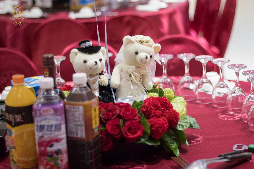 AhHo Wedding TEL-0937797161 lineID-chiupeiho (16 - 271) - AhHoWedding/阿河婚攝《結婚吧》