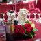 AhHo Wedding TEL-0937797161 lineID-chiupeiho (16 - 271)