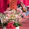 AhHo Wedding TEL-0937797161 lineID-chiupeiho (21 - 271)
