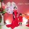 AhHo Wedding TEL-0937797161 lineID-chiupeiho (22 - 271)