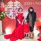 AhHo Wedding TEL-0937797161 lineID-chiupeiho (23 - 271)
