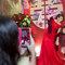AhHo Wedding TEL-0937797161 lineID-chiupeiho (24 - 271)
