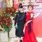 AhHo Wedding TEL-0937797161 lineID-chiupeiho (26 - 271)