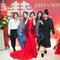 AhHo Wedding TEL-0937797161 lineID-chiupeiho (27 - 271)