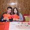 AhHo Wedding TEL-0937797161 lineID-chiupeiho (31 - 271)