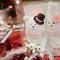 AhHo Wedding TEL-0937797161 lineID-chiupeiho (32 - 271)