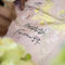 AhHo Wedding TEL-0937797161 lineID-chiupeiho (34 - 271)