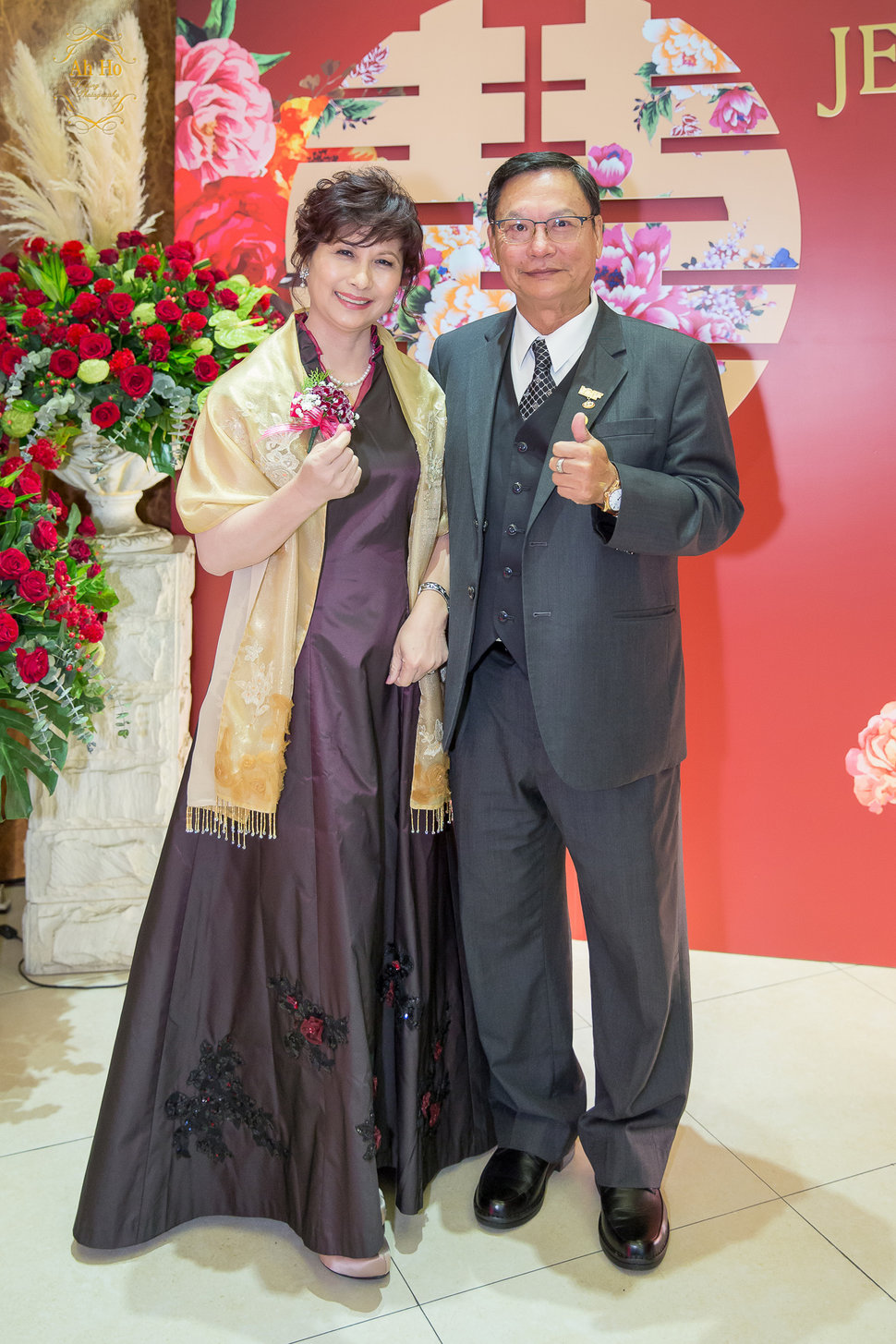 AhHo Wedding TEL-0937797161 lineID-chiupeiho (37 - 271) - AhHoWedding/阿河婚攝《結婚吧》