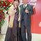 AhHo Wedding TEL-0937797161 lineID-chiupeiho (37 - 271)