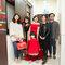 AhHo Wedding TEL-0937797161 lineID-chiupeiho (39 - 271)