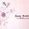 AhHo Wedding TEL-0937797161 lineID-chiupeiho (1 - 386)