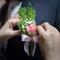 AhHo Wedding TEL-0937797161 lineID-chiupeiho (10 - 386)