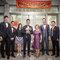 AhHo Wedding TEL-0937797161 lineID-chiupeiho (12 - 386)