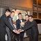 AhHo Wedding TEL-0937797161 lineID-chiupeiho (13 - 386)