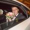 AhHo Wedding TEL-0937797161 lineID-chiupeiho (14 - 386)