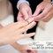 AhHo Wedding TEL-0937797161 lineID-chiupeiho (1 - 411)