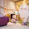 AhHo Wedding TEL-0937797161 lineID-chiupeiho (3 - 411)