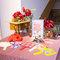 AhHo Wedding TEL-0937797161 lineID-chiupeiho (4 - 411)