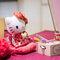 AhHo Wedding TEL-0937797161 lineID-chiupeiho (5 - 411)