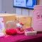 AhHo Wedding TEL-0937797161 lineID-chiupeiho (6 - 411)
