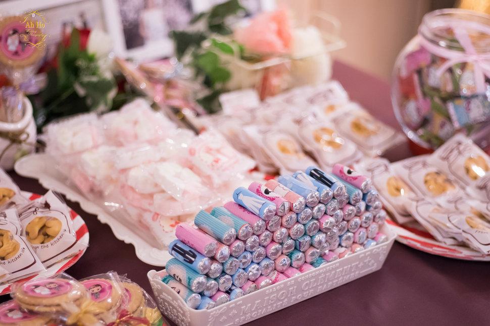 AhHo Wedding TEL-0937797161 lineID-chiupeiho (9 - 411) - AhHoWedding/阿河婚攝《結婚吧》
