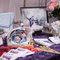 AhHo Wedding TEL-0937797161 lineID-chiupeiho (10 - 411)