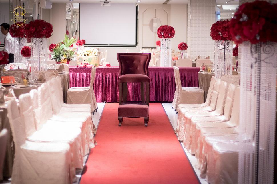 AhHo Wedding TEL-0937797161 lineID-chiupeiho (14 - 411) - AhHoWedding/阿河婚攝《結婚吧》