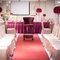 AhHo Wedding TEL-0937797161 lineID-chiupeiho (14 - 411)