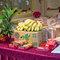 AhHo Wedding TEL-0937797161 lineID-chiupeiho (16 - 411)