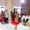 AhHo Wedding TEL-0937797161 lineID-chiupeiho (71 - 271)