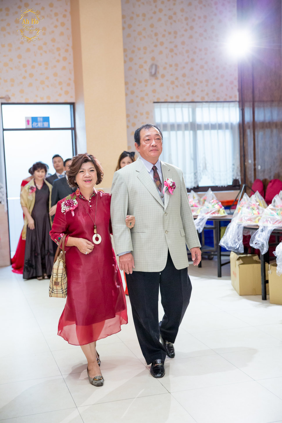 AhHo Wedding TEL-0937797161 lineID-chiupeiho (72 - 271) - AhHoWedding/阿河婚攝《結婚吧》