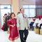 AhHo Wedding TEL-0937797161 lineID-chiupeiho (72 - 271)