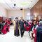 AhHo Wedding TEL-0937797161 lineID-chiupeiho (75 - 271)