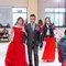 AhHo Wedding TEL-0937797161 lineID-chiupeiho (77 - 271)