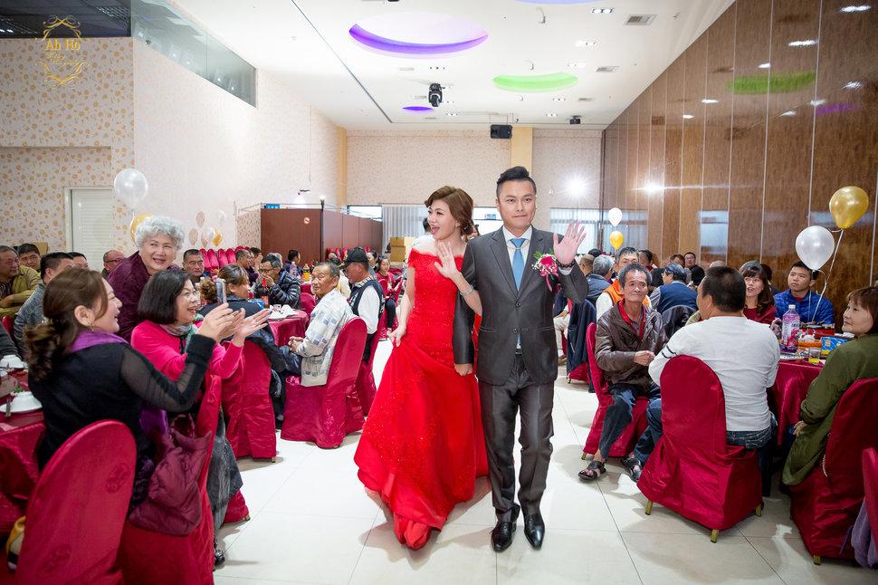 AhHo Wedding TEL-0937797161 lineID-chiupeiho (79 - 271) - AhHoWedding/阿河婚攝《結婚吧》