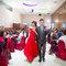 AhHo Wedding TEL-0937797161 lineID-chiupeiho (79 - 271)