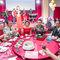 AhHo Wedding TEL-0937797161 lineID-chiupeiho (83 - 271)