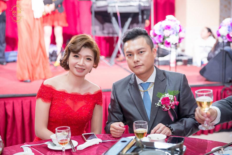 AhHo Wedding TEL-0937797161 lineID-chiupeiho (84 - 271) - AhHoWedding/阿河婚攝《結婚吧》