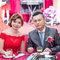 AhHo Wedding TEL-0937797161 lineID-chiupeiho (84 - 271)