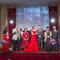 AhHo Wedding TEL-0937797161 lineID-chiupeiho (109 - 271)