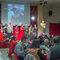 AhHo Wedding TEL-0937797161 lineID-chiupeiho (112 - 271)