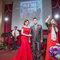 AhHo Wedding TEL-0937797161 lineID-chiupeiho (113 - 271)