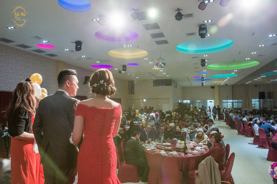 AhHo Wedding TEL-0937797161 lineID-chiupeiho (114 - 271) - AhHoWedding/阿河婚攝《結婚吧》