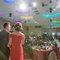 AhHo Wedding TEL-0937797161 lineID-chiupeiho (114 - 271)