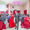 AhHo Wedding TEL-0937797161 lineID-chiupeiho (115 - 271)