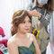 AhHo Wedding TEL-0937797161 lineID-chiupeiho (118 - 271)