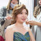 AhHo Wedding TEL-0937797161 lineID-chiupeiho (120 - 271)