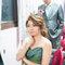 AhHo Wedding TEL-0937797161 lineID-chiupeiho (123 - 271)