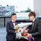 AhHo Wedding TEL-0937797161 lineID-chiupeiho (27 - 386)